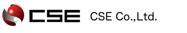 CSE Co.,Ltd.