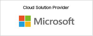 Cloud Solution Provider Microsoft